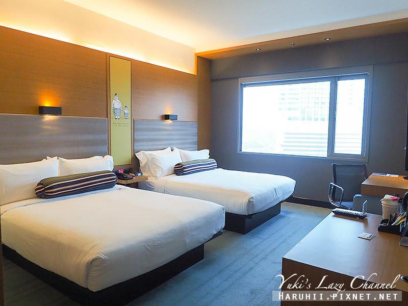 Aloft Kuala Lumpur Sentral吉隆坡中環廣場雅樂軒飯店.jpg