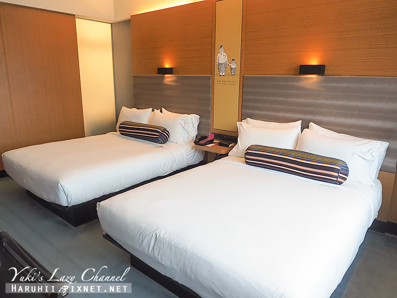 Aloft Kuala Lumpur Sentral吉隆坡中環廣場雅樂軒飯店25.jpg