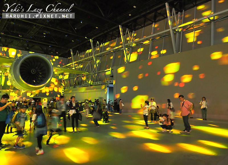 名古屋機場FLIGHT OF DREAMS11.jpg