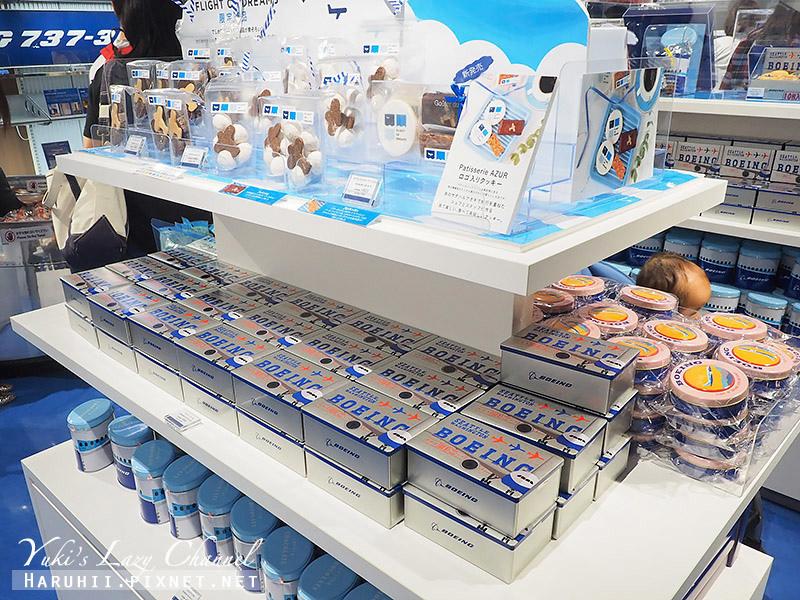 名古屋機場FLIGHT OF DREAMS17.jpg