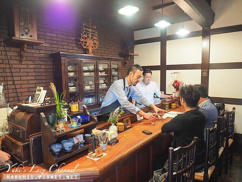 飛驒高山藍花咖啡店1.jpg