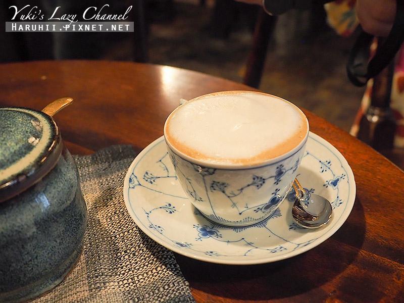 飛驒高山藍花咖啡店14.jpg