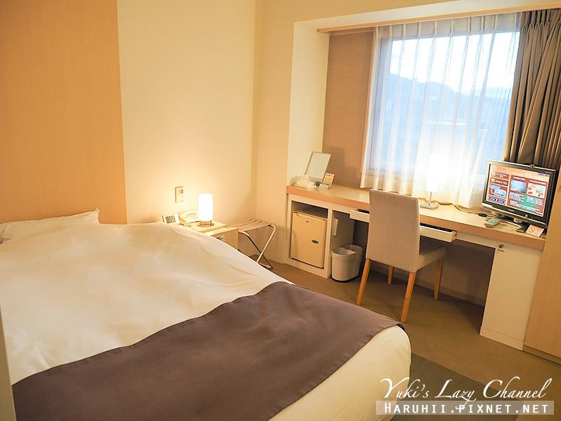 Spa Hotel Alpina Hida Takayama奧爾皮娜海達高山市Spa飯店5.jpg