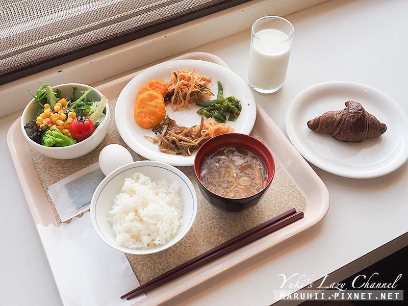 Spa Hotel Alpina Hida Takayama奧爾皮娜海達高山市Spa飯店23.jpg