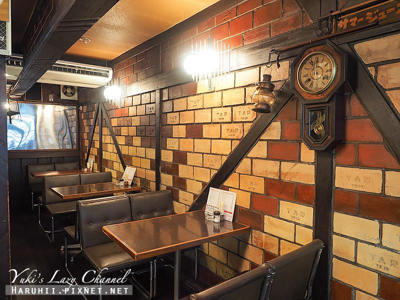 名古屋 咖啡カラスkarasu2.jpg