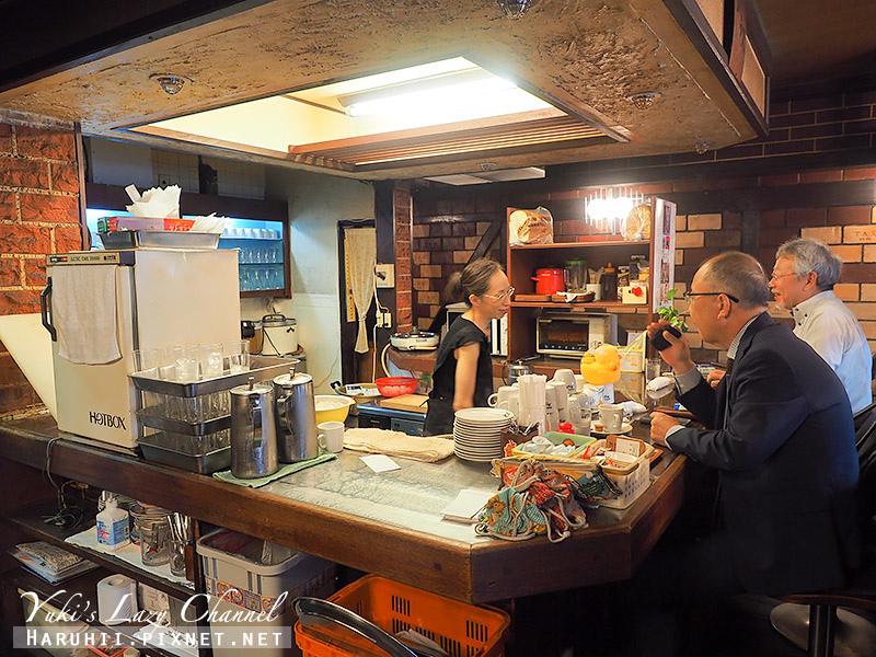 名古屋 咖啡カラスkarasu13.jpg