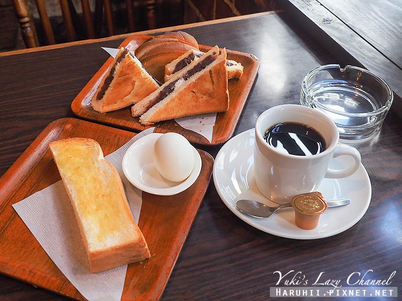 名古屋 咖啡カラスkarasu17.jpg
