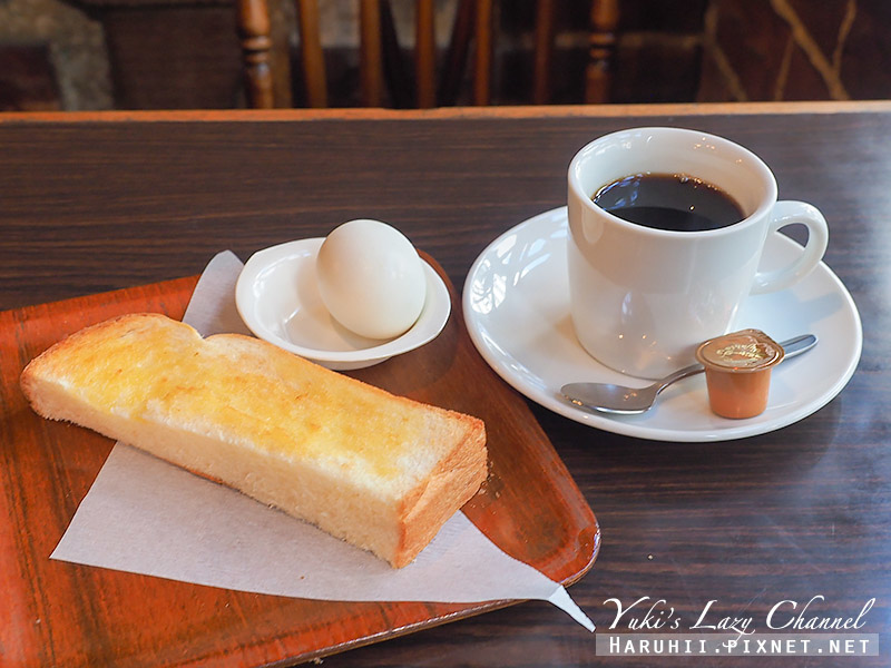 名古屋 咖啡カラスkarasu19.jpg