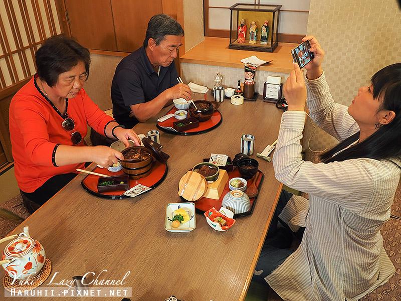 名古屋鰻魚飯しら河shirakawa9.jpg