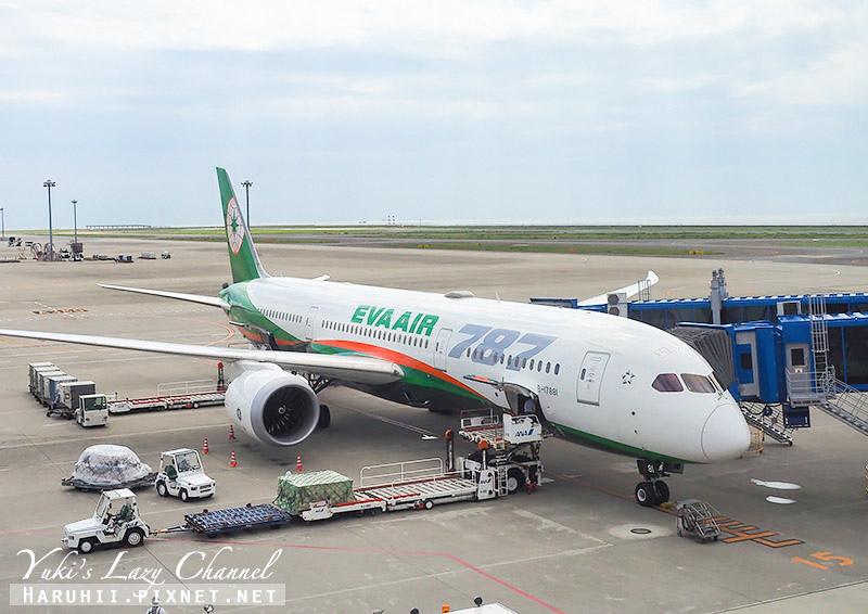 長榮航空波音787-9台北名古屋26.jpg