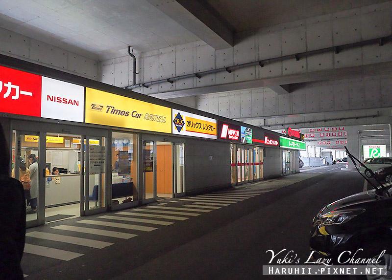 名古屋租車1.jpg