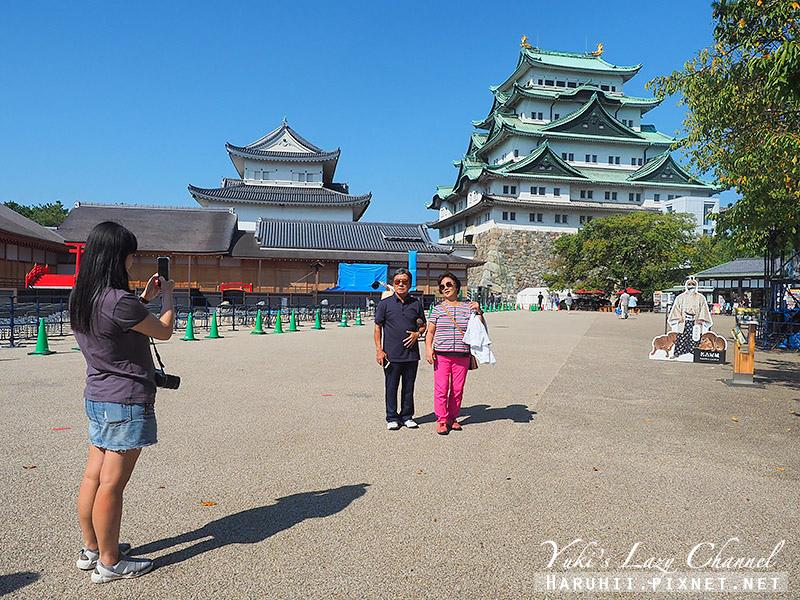 名古屋城7.jpg