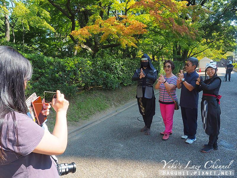 名古屋城15.jpg