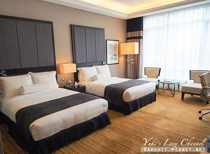 The Majestic Hotel Kuala Lumpur吉隆坡大華飯店2.jpg