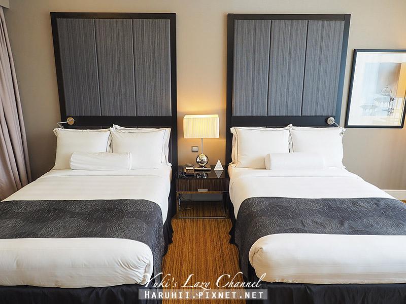 The Majestic Hotel Kuala Lumpur吉隆坡大華飯店4.jpg