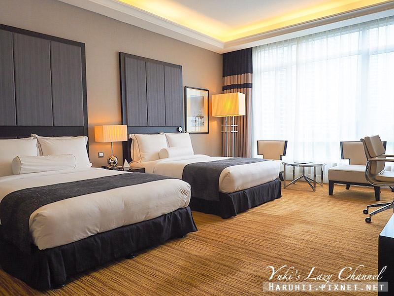 The Majestic Hotel Kuala Lumpur吉隆坡大華飯店3.jpg