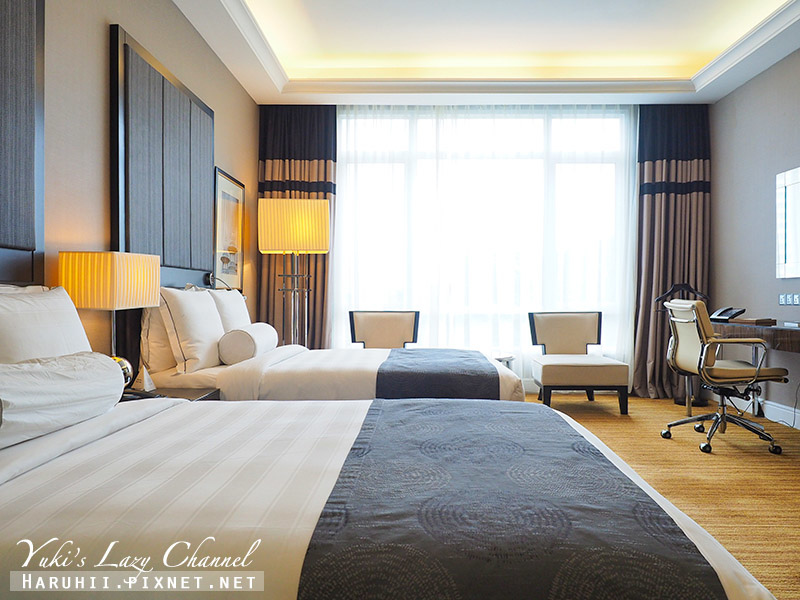 The Majestic Hotel Kuala Lumpur吉隆坡大華飯店5.jpg