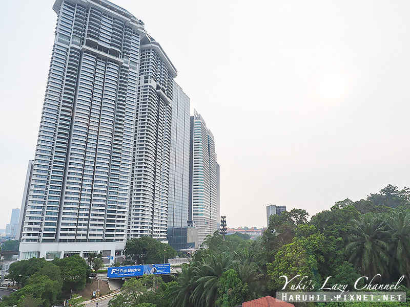 The Majestic Hotel Kuala Lumpur吉隆坡大華飯店13.jpg