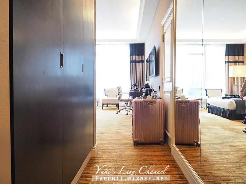The Majestic Hotel Kuala Lumpur吉隆坡大華飯店24.jpg