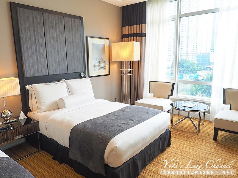 The Majestic Hotel Kuala Lumpur吉隆坡大華飯店22.jpg