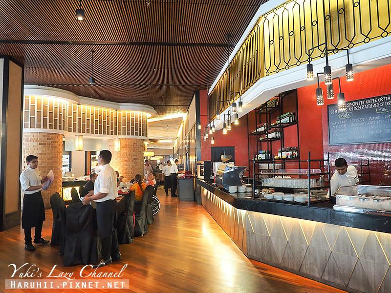 The Majestic Hotel Kuala Lumpur吉隆坡大華飯店26.jpg