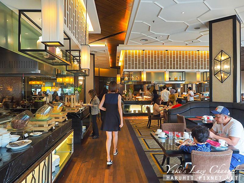 The Majestic Hotel Kuala Lumpur吉隆坡大華飯店29.jpg