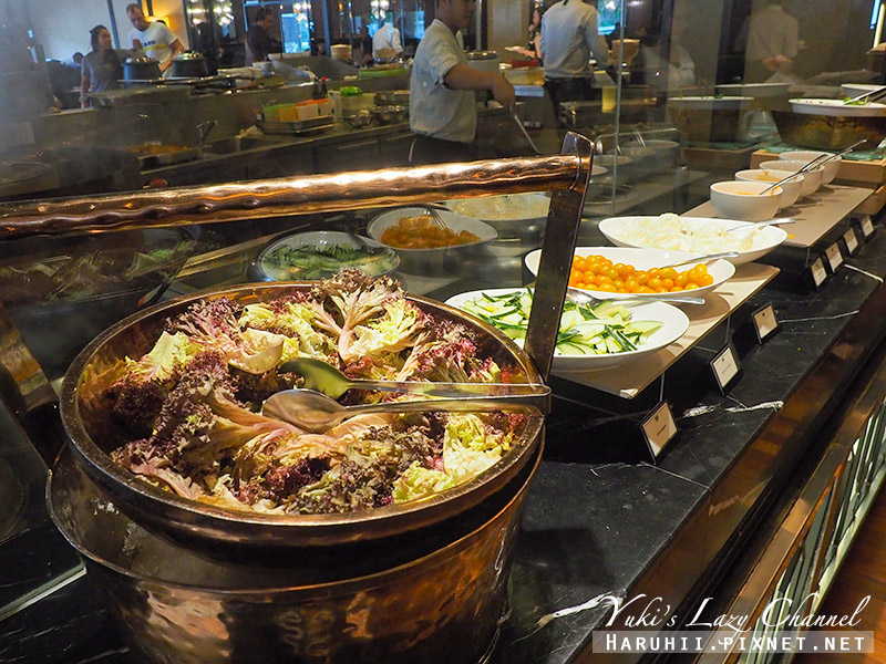 The Majestic Hotel Kuala Lumpur吉隆坡大華飯店36.jpg