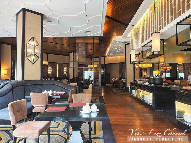 The Majestic Hotel Kuala Lumpur吉隆坡大華飯店46.jpg