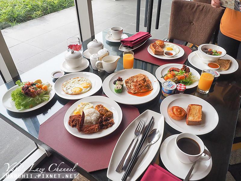The Majestic Hotel Kuala Lumpur吉隆坡大華飯店44.jpg