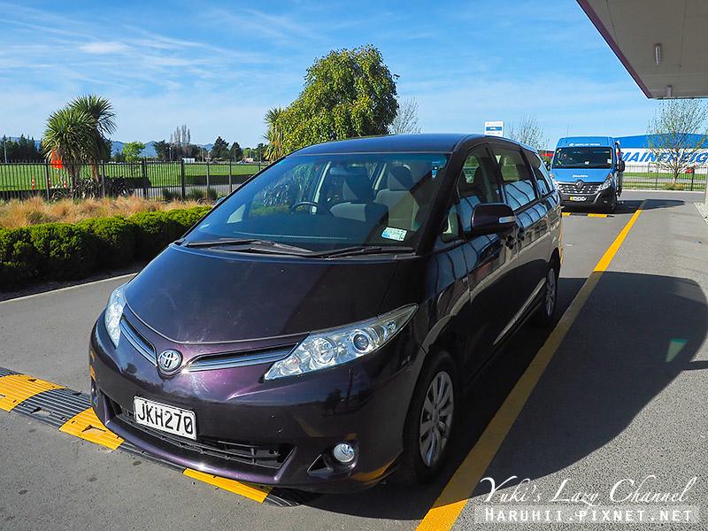 紐西蘭租車22.jpg