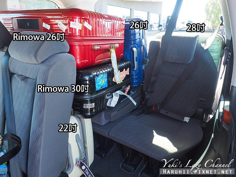 紐西蘭租車24.jpg