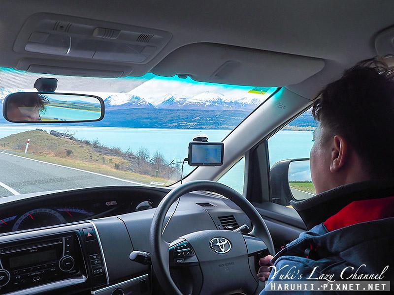 紐西蘭租車26.jpg