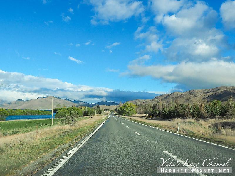 紐西蘭租車34.jpg