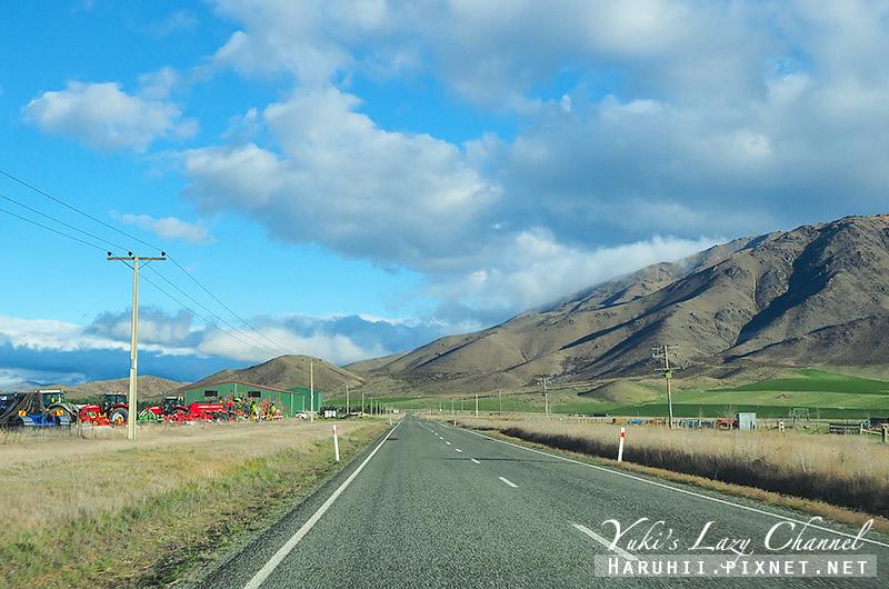 紐西蘭租車32.jpg