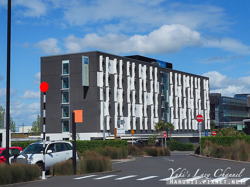 ibis Budget Auckland Airport奧克蘭機場宜必思快捷飯店.jpg