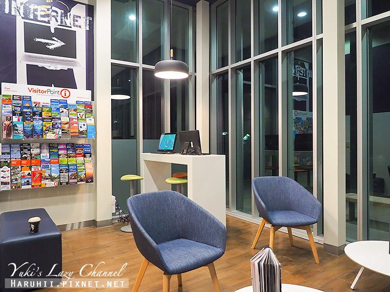 ibis Budget Auckland Airport奧克蘭機場宜必思快捷飯店15.jpg