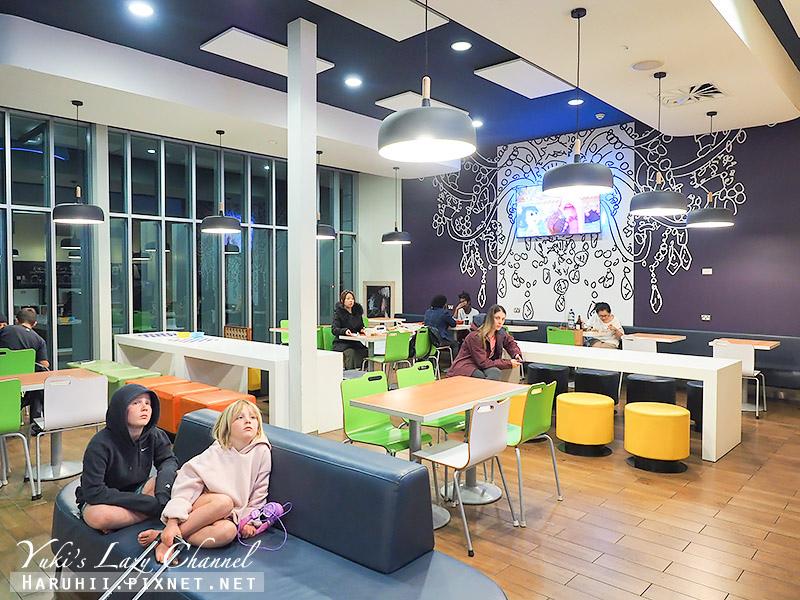 ibis Budget Auckland Airport奧克蘭機場宜必思快捷飯店14.jpg