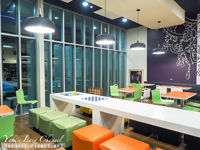 ibis Budget Auckland Airport奧克蘭機場宜必思快捷飯店17.jpg