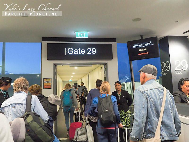 紐西蘭航空Air NewZealand紐航國內線6.jpg