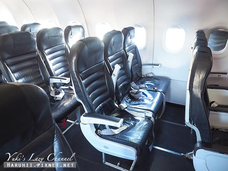 紐西蘭航空Air NewZealand紐航國內線15.jpg