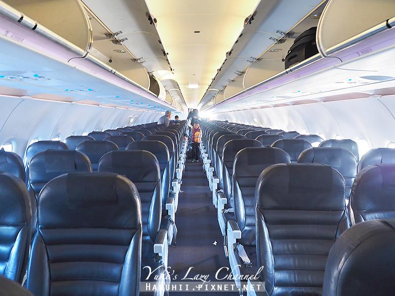 紐西蘭航空Air NewZealand紐航國內線19.jpg