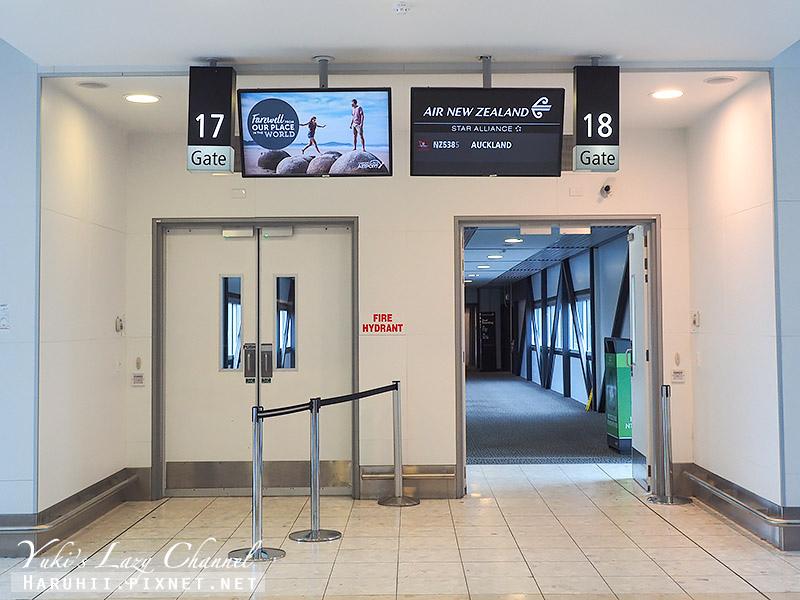 紐西蘭航空Air NewZealand紐航國內線30.jpg