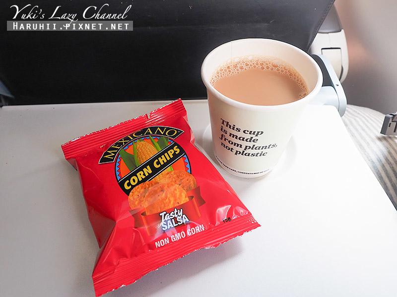 紐西蘭航空Air NewZealand紐航國內線38.jpg
