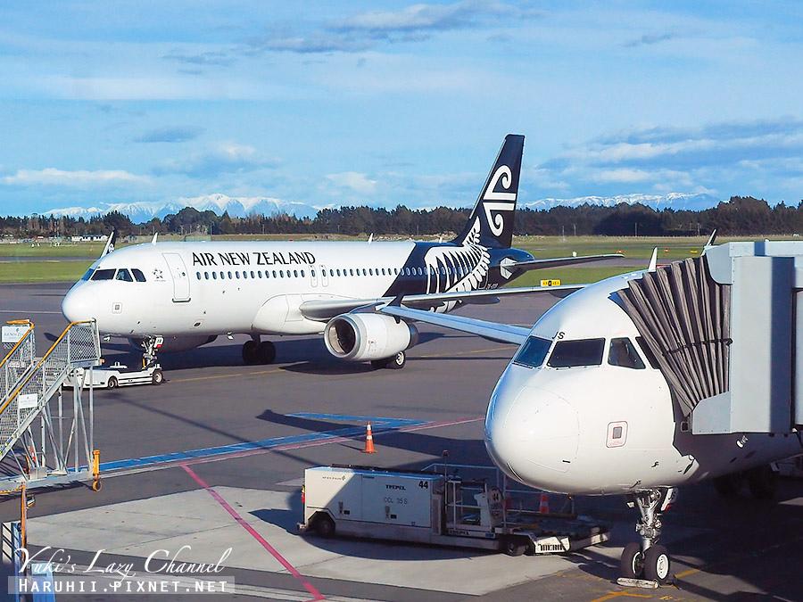 紐西蘭航空.jpg