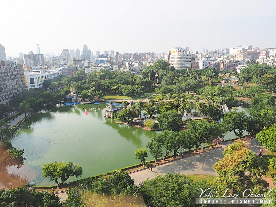 台中公園智選假日飯店Holiday Inn Express Taichung Park10.jpg
