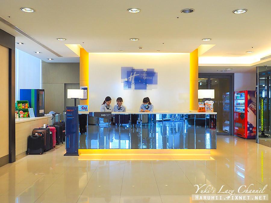 台中公園智選假日飯店Holiday Inn Express Taichung Park9.jpg