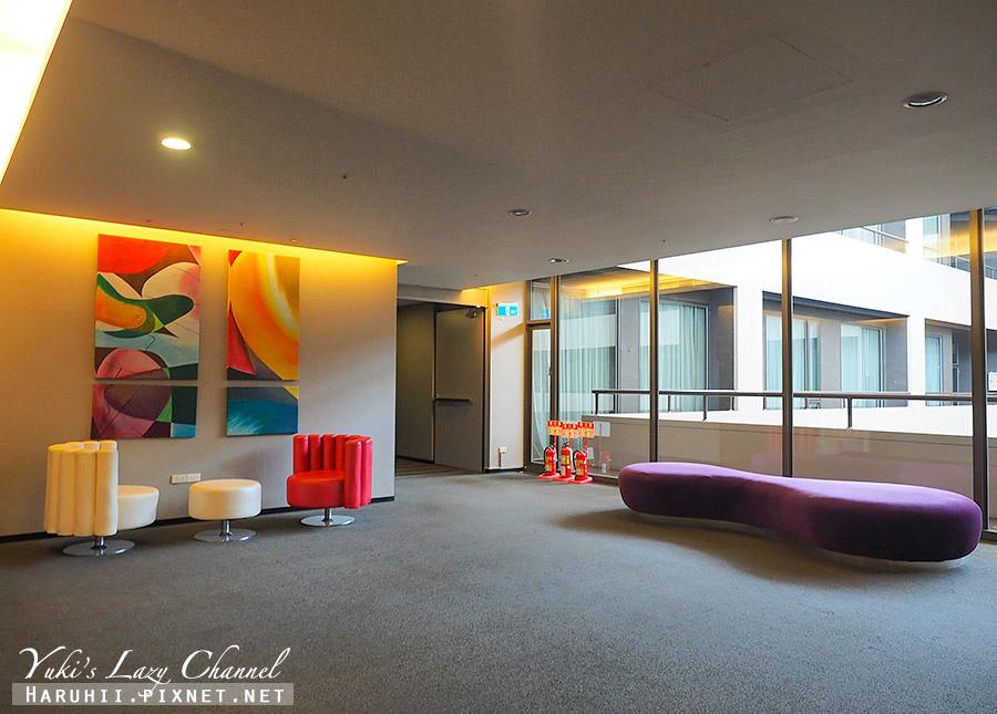 台中公園智選假日飯店Holiday Inn Express Taichung Park15.jpg