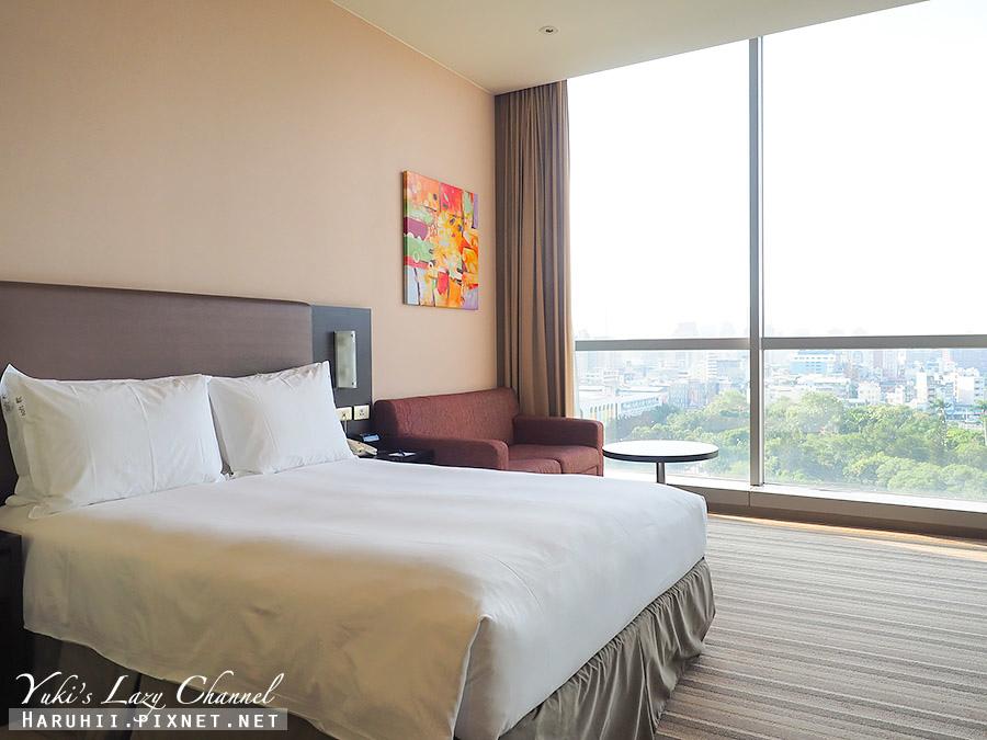 台中公園智選假日飯店Holiday Inn Express Taichung Park11.jpg