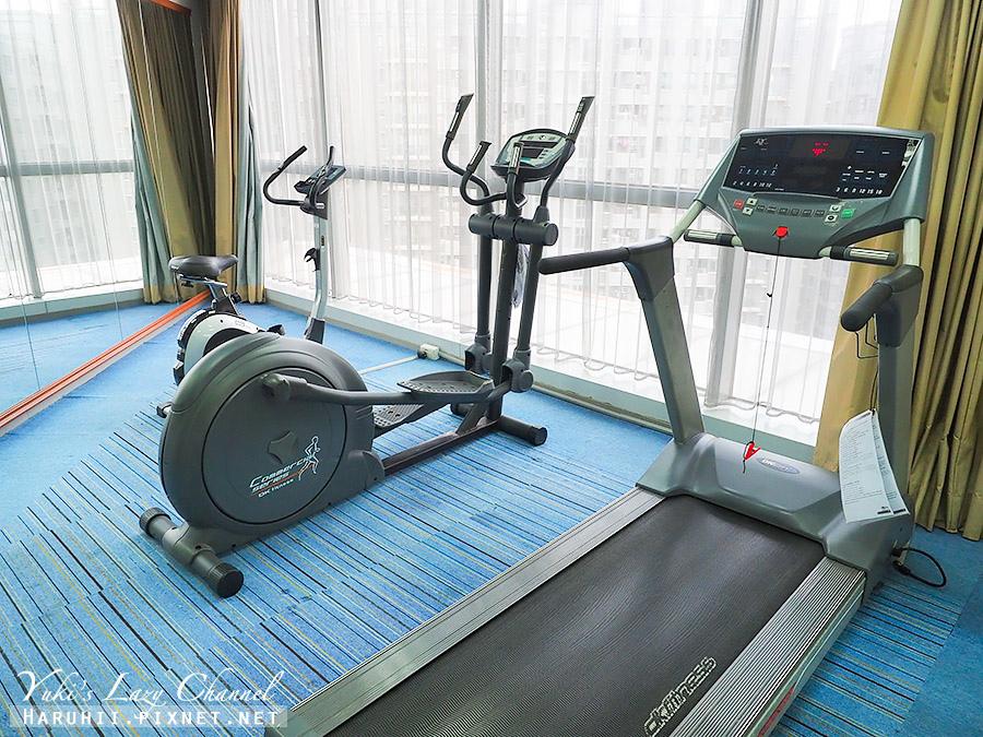台中公園智選假日飯店Holiday Inn Express Taichung Park16.jpg