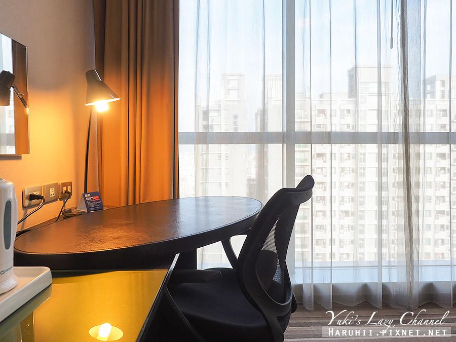 台中公園智選假日飯店Holiday Inn Express Taichung Park21.jpg